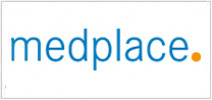medplace