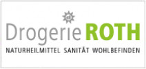 Roth Drogerie